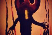 Outsider Art 6