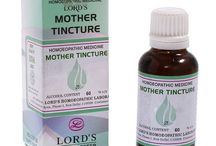 Homeopathy Mother Tinctures / Buy Lord's authentic, trusted and safe homoeopathic medicines and cosmetics in India. Homeopathy in Delhi gives a Widest variety of homeopathic products available at best prices in Delhi.