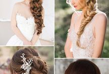 Hair Headpieces