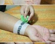 Tatuointi/Ihania kuvia