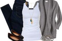 Giyim&tarz