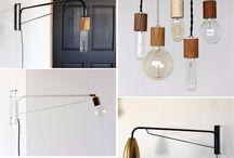 product design / by Bárbara Alves