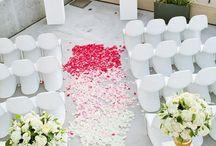 Innovias: Lugares que enamoran para celebrar bodas