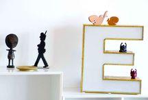 Scandinavian design ideas for your home