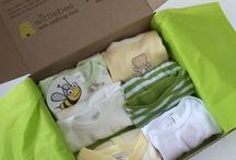 Baby B Boy Clothes