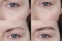 Brows inspiration