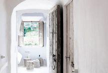 Interior Ideas / by Shikha Sharma