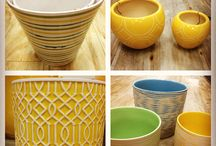 Fab Finds / My latest fab finds and how to utilize them to update your home décor