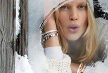 Beauty / by Buy Jordan Laney 5s For Sale | Pre Order Laney 5s 2013 Cheap