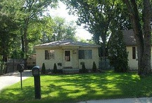 21034 RENSSELAER, FARMINGTON HILLS MI / HOME FOR SALE IN FARMINGTON HILLS, MI... $49,500... MORE DETAILS, WWW.TEAMHINTON.COM/213036634. CITY WATER AND SEWER- CLARENCEVILLE SCHOOLS. This is a well maintained home. Lighting, Kitchen,tank less water heater. A fantastic first time buyer property. This home needs approval with only one bank. Owner has documented hardship and working diligently with the investor to get approval quickly.