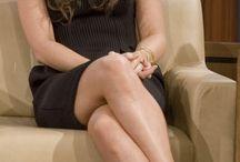 Kate Beckinsale-Shows