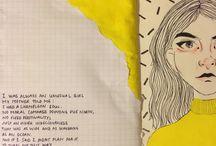 notebook (s)