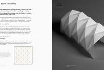 Design etc