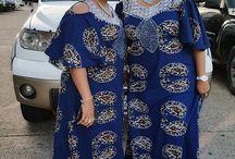 mama dress