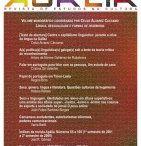 sumarios revistas novembro 2013