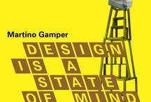 Designers / by Olimpia OK