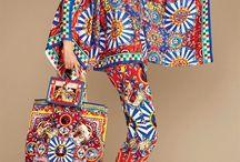textiles I need