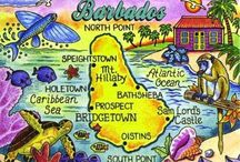 Barbados Souvenirs and Gifts