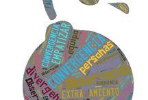 """Curación de contenido / Curación de los mejores trabajos del Curso tutorizado del INTEF """"Creatividad, diseño y aprendizaje mediante retos"""", edición septiembre 2016"""