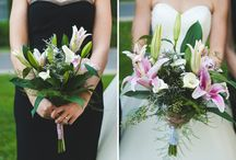 Wedding Details / by Ella Photography | Wedding Boudoir & Lifestyle