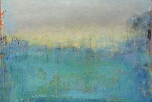 Paintings, Art