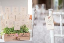 Deneel and Stefan / Who made it happen?  Photography: Breedetography | Venue: DuVon, Robertson | Planning, Coordination, Décor, Styling, Floral: Gerrit and team from Beanstalk Group | Hires: Jack n Jill Hire | Cake: Mariette and Team from Beanstalk Group