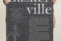 Design Typografia
