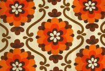 patterns patterns paterns. so many patterns! / creations of beauty & color. yummity yum yum.
