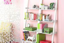 muebles y decoracion