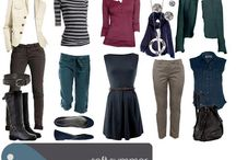 12 Tone Soft Summer / Truecolour.com.au
