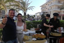 JS Hotels days / Everyday is fantastic at JS Hotels!
