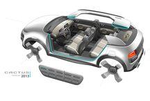 CAR _Interior