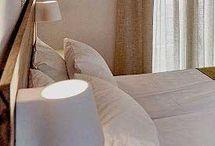 Φωτιστικά Κρεβατοκάμαρας - Bedroom Lighting / Φωτιστικά Κρεβατοκάμαρας/Bedroom Luminaires
