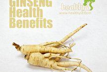 Health / Health Issues