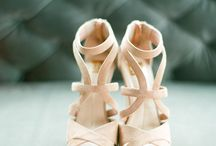 Des chaussures ♥