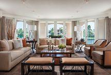 Boca Residential  / Residential condo in Boca Raton, Florida