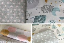 Sew Little and Sew Cute / Patterns and kits for quilts, toys and clothes for the little darlings in your life!