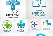 лого медицина