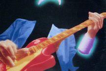 Music   Dire Straits   Mark Knopfler