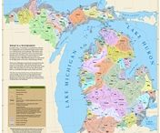For the Great Lakes Lover / Cool finds and potential gifts (or, you know, gifts for yourself) for those who <heart> the Great Lakes.