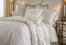 contemporary bedroom idea