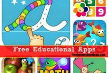 School - Educational Apps