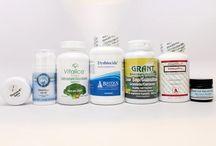 MEDICAL/Chem/Drugs