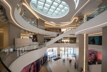 Shopping Mall   / by YIP POHO