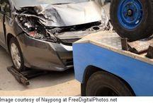 Auto Insurance / Information about Auto Insurance