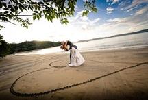 Destination Spotlight - Papagayo Gulf / Playa Hermosa / Playas del Coco