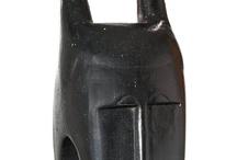 ceramic fifties