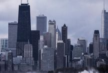 //CHICAGO//