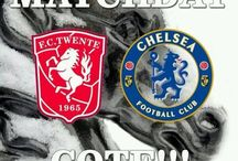 Twente vs vistesse