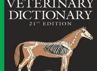 Veterinary Book